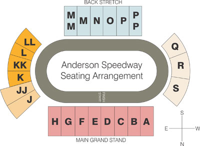 Anderson_Speedway_Seating_D