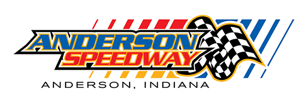 Anderson Indiana Speedway- Home to the World's Fastest High-Banked